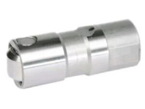 ACDelco HL66 GM Original Equipment Engine Hydraulic Valve Adjuster//Valve Lifter