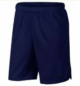 NWT Nike Mens Dri-Fit Dry Epic Training Shorts Size 3XL 4XL 4XLT ... 99e209328