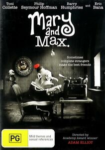 Mary-And-Max-DVD-PAL-4