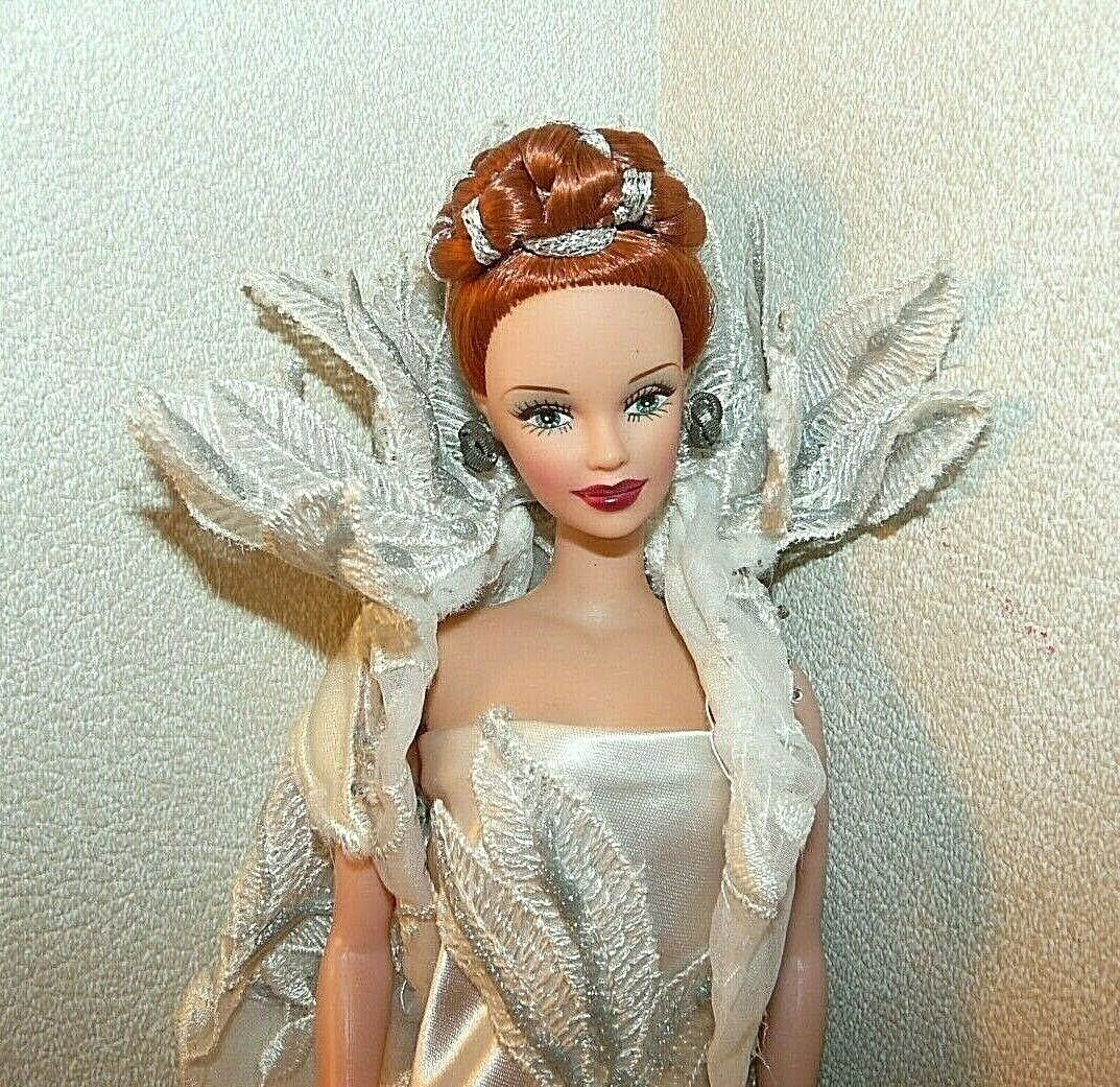 INTEGRITY DOLL FASHION ROYALTY rot HEAD COLLECTORS DESIGNER