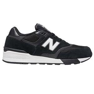 NEW Balance 597 Uomo Scarpe da corsa