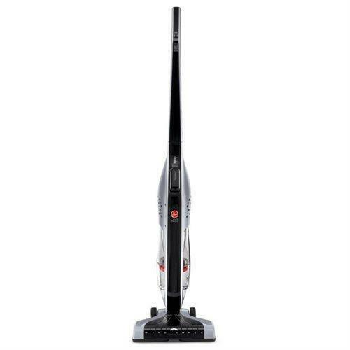 Hoover LiNX Cordless Stick Vacuum BH50010 Battery and charger only