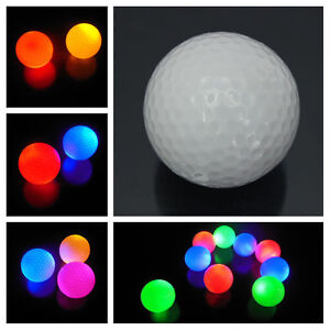 New-Light-up-Luminous-Night-light-Glowing-Fluorescence-Golf-Ball-GolfinggitjoO