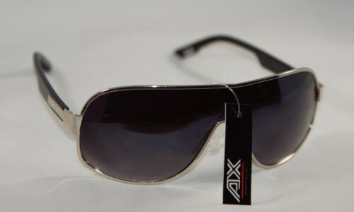 Men/'s AX Variety Couleur nuances avec lentille de bouclier