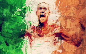 016-Conor-McGregor-UFC-MMA-Champion-Fighter-38-034-x24-034-Poster