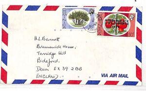 Discret Uu495 1981 Dominique Devon Gb Cover {samwells Couvre -}-rs}fr-fr Afficher Le Titre D'origine Design Professionnel