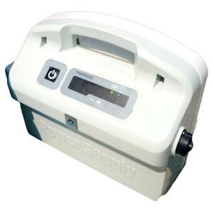 Maytronics-9995671-ASSY-Unite-d-alimentation-avec-recepteur-de-telecommande