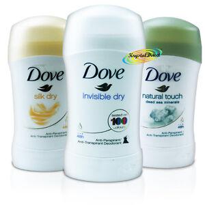 Dove-Anti-Perspirant-Deodorant-Body-Deo-Dry-Stick-40ml-48H-Protection