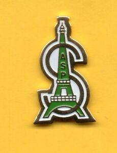 pin-039-s-lapel-pin-pins-PARIS-Tour-Eiffel-ASP