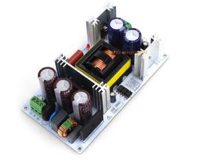 800W-DC48V-LLC-Switching-Power-Supply-Board-fuer-Verstaerker-Netzteil-TPA3255-AMP-etc