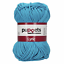 Puppets-Lyric-No-8-100-Cotton-DK-Double-Knitting-Yarn-Wool-Craft-50g-Ball thumbnail 34