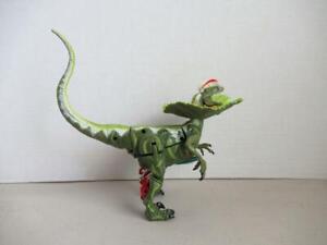 2012-Toysmith-Dinosaure-transformateur-dilphosaurus-et-Mech-11-034-Long