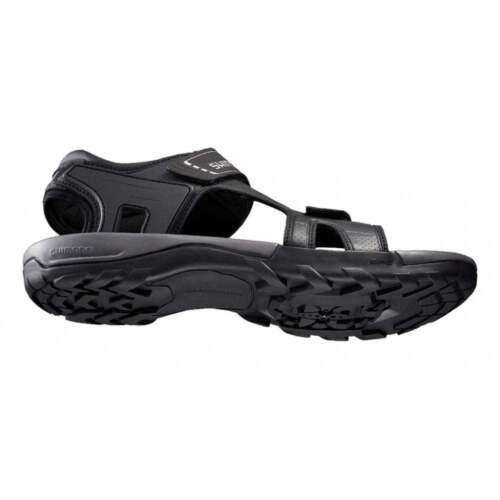 Shimano SD5 SPD Sandales