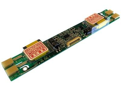 Original Green C/&C Tech GH053A-A2 Inverter USA Seller and Free Shipping