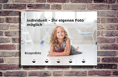 Schlüsselbrett personalisiert eigenes Foto individuell Eigenmotiv Bild
