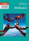 International Primary Science Workbook 2 by Karen Morrison (Paperback, 2014)