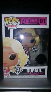 Funko-Pop-Rupaul-Drag-Queens-RuPaul-w-Pop-Protector