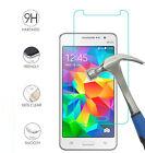 9H+ Pellicola per Samsung Galaxy telefono Proteggi Schermo in Vetro Temperato