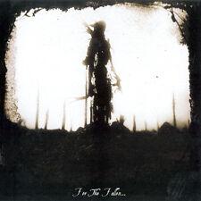 Mourning Dawn - For The Fallen (Funeralium,Ataraxie)