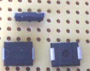 3A-20V-raddrizzatore-a-diodi-Schottky-VS-MBRS-320-TRPBF-DO-214AB-SMD-Multi-Qta