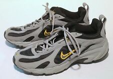 RARE Nike BRS 1000 Running #040709 Mens Shoes #11.5