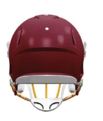 Washington Redskins Football Team Riddell 2020 Mini Speed Helmet PRE-ORDER