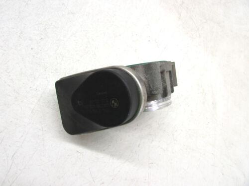 2006 BMW 325XI 530XIT Throttle Body 1354 7 516 946-04 OEM 06 07 08
