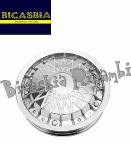0559-CERCHIO-CERES-CROMATO-3-00-10-VESPA-50-125-PK-S-XL-N-V-RUSH-FL-FL-HP