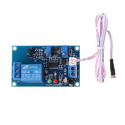 MAX6241 Voltage Reference IC 1pcs MAX6241BCSA