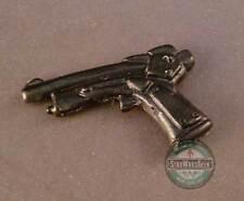 "MLACC017 large sized handgun use with 6"" ML Marvel Legends figures"