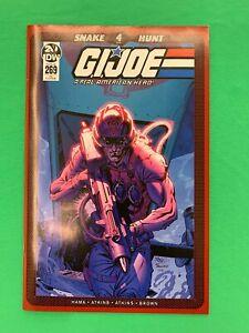 GI-Joe-Real-American-Hero-269-1-10-Royle-Variant-RI-IDW-2020