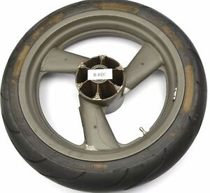 Cagiva-Planet-125-N1-Rear-wheel-rear-wheel-rim
