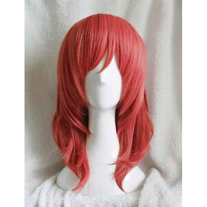 LoveLive-Love-Live-Maki-Nishikino-Synthetic-Hair-Wig-Red-Anime-Cosplay-Wig-S004