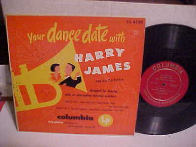 Columbia record dating