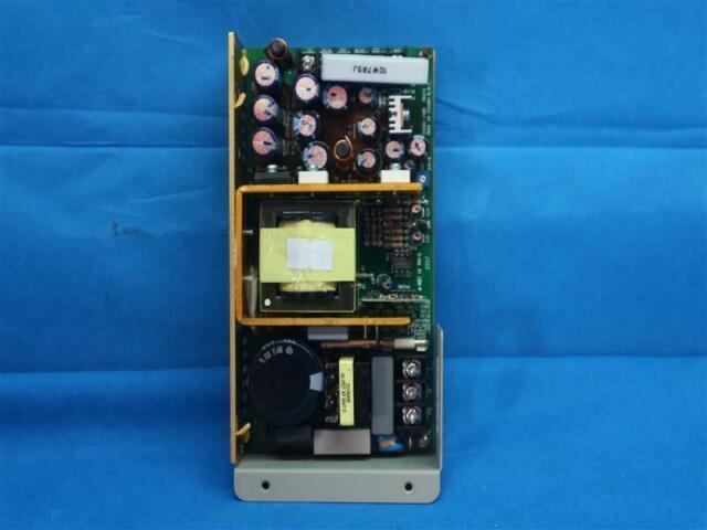 Phihong PSA-110-401 110W Power Supply Module Xycom 113075 111266-001 111253
