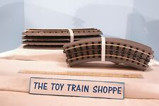 MTH 40-1002 RealTrax O31 Curved Track