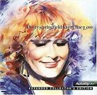 Dusty Springfield - a Very Fine Love (expanded Collectors Edition) CD