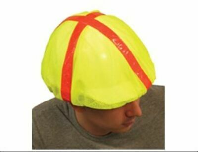 LIME OSFA RATED QUICK SHIP by ERB Winter Beanie KNIT CAP SOCK HAT