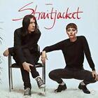 Straitjacket Rangleklods Audio CD