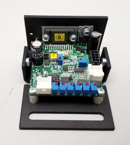 Details about NEW THORLABS GVS012 GALVO DRIVER BOARD FOR LARGE BEAM  DIAMETER SCANNING SYSTEM