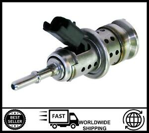 FOR Citroen C4, C5, Dispatch, DS4, DS5, Jumpy, Relay AD Blue Injector