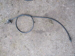 performance-mower-brake-cable