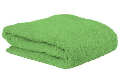 Premium Hand Towel Large 16 x 30 100/% Turkish Cotton Set Of 6