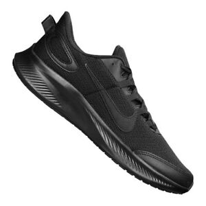 Scarpe-Nike-Run-All-Day-2-M-CD0223-001-nero
