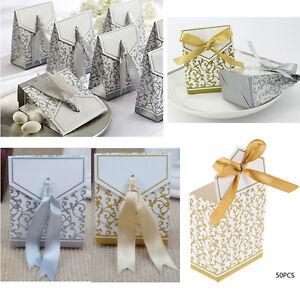 Wedding Gift Boxes And Bags : Home & Garden > Wedding Supplies > Wedding Favors