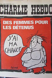 Charlie-View-No-61-Janvier-1972-Reiser-of-Women-for-the-Inmates