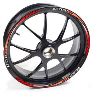 ESES-Pegatina-llanta-Honda-CBR-1000-RR-1000RR-Rojo-adhesivo-cintas-vinilo
