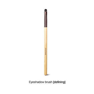 [Innisfree] Beauty Tool ( Eyeshadow Brush / Makeup Brush / Foundation Brush )