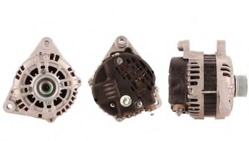 GENUINE BRAND NEW ALTERNATOR SUITS 2004 2006 HYUNDAI TERRACAN 2.9L MANUAL