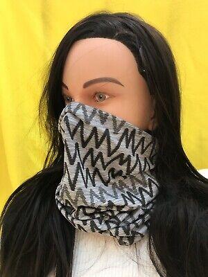XXS-XXL PJ Masks Bandana